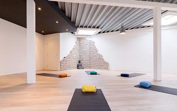 yogazaal-360x226
